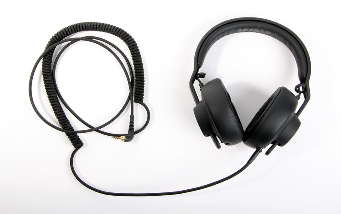 aiaiai-tma2-modular-headphones-ch-review.jpg