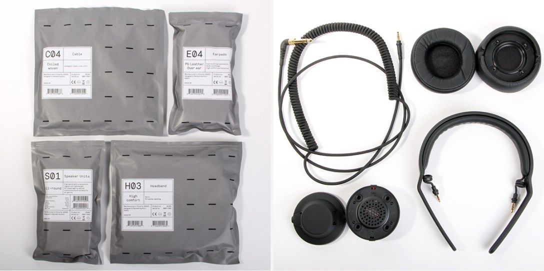 aiaiai-tma2-modular-headphones-ch-unboxing.jpg