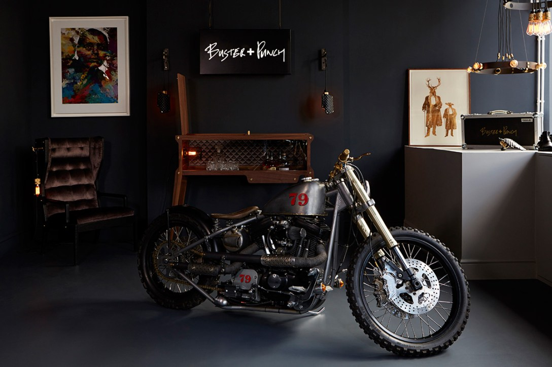 buster-punch-london-showroom.jpg