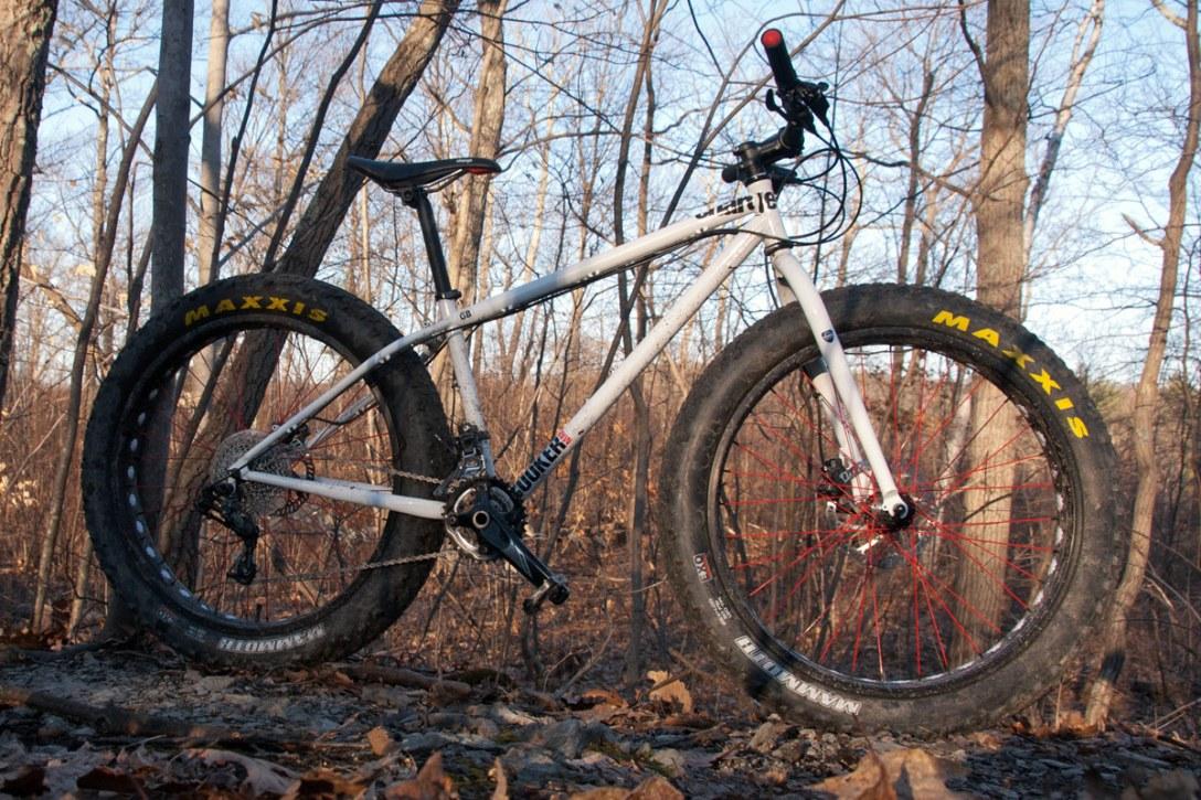 charge-maxi-cooker-2-fat-bike-4.jpg