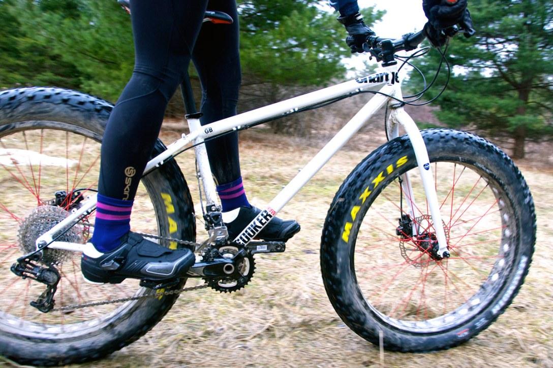 charge-maxi-cooker-2-fat-bike-6.jpg