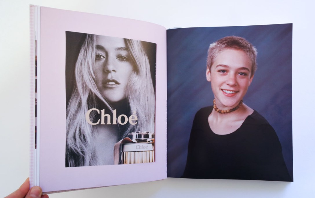 chloe-sevigny-book-1.jpg