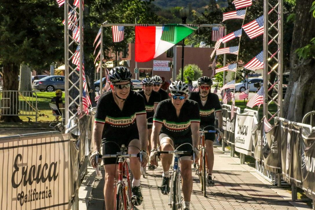 eroica-california-finish.jpg