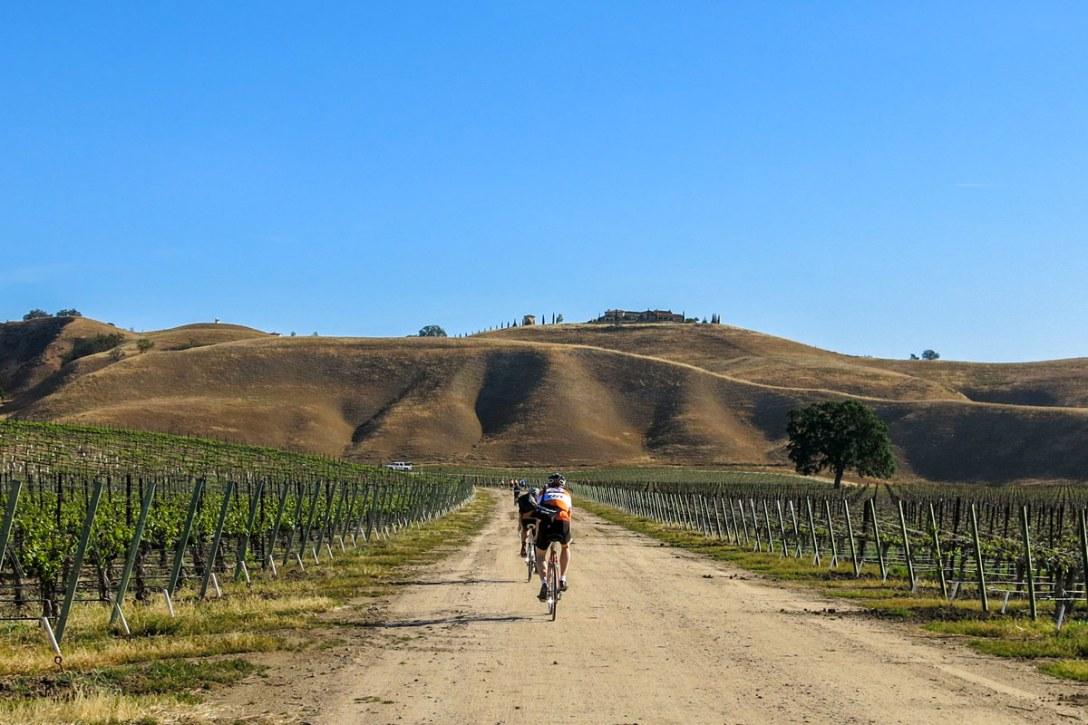 eroica-california-riding-wine.jpg