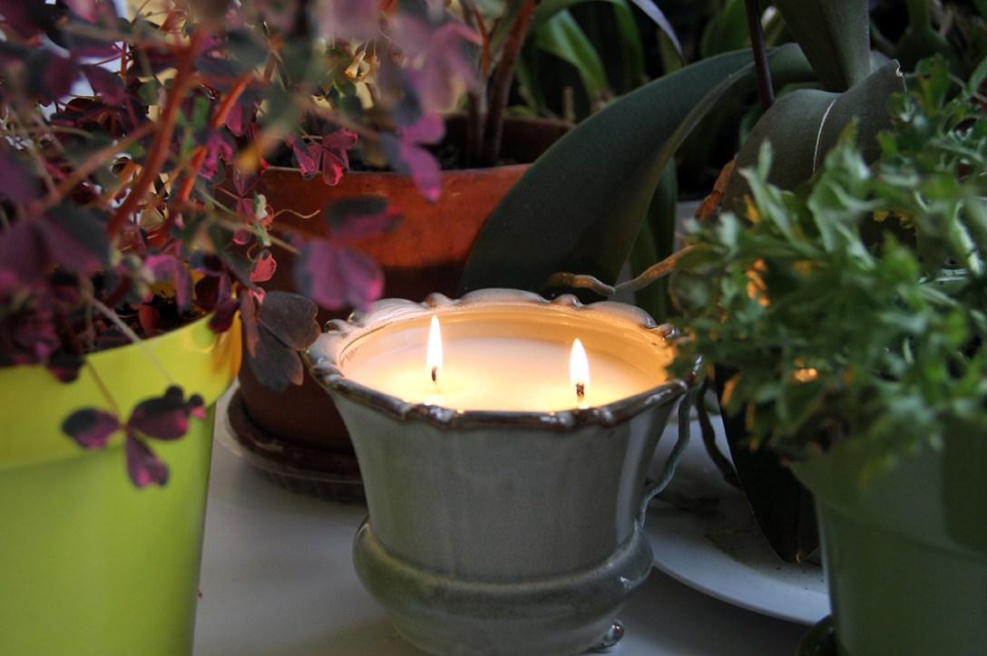 fleur-de-light-candle-cool-hunting.jpg