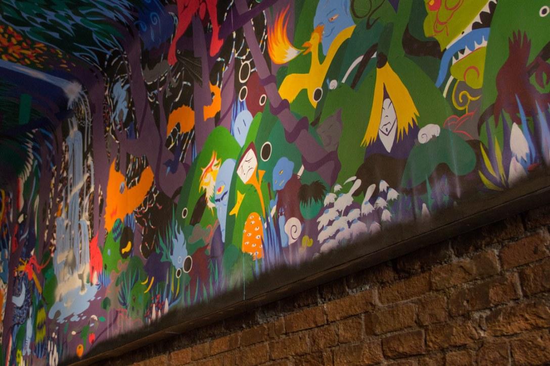 juban-nyc-izakaya-ten-mural-erick-hice-3.jpg