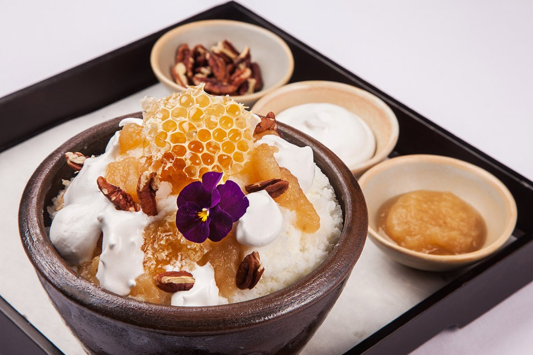 park-hyatt-seoul-honeycomb-shaved-ice-bingsu.jpg