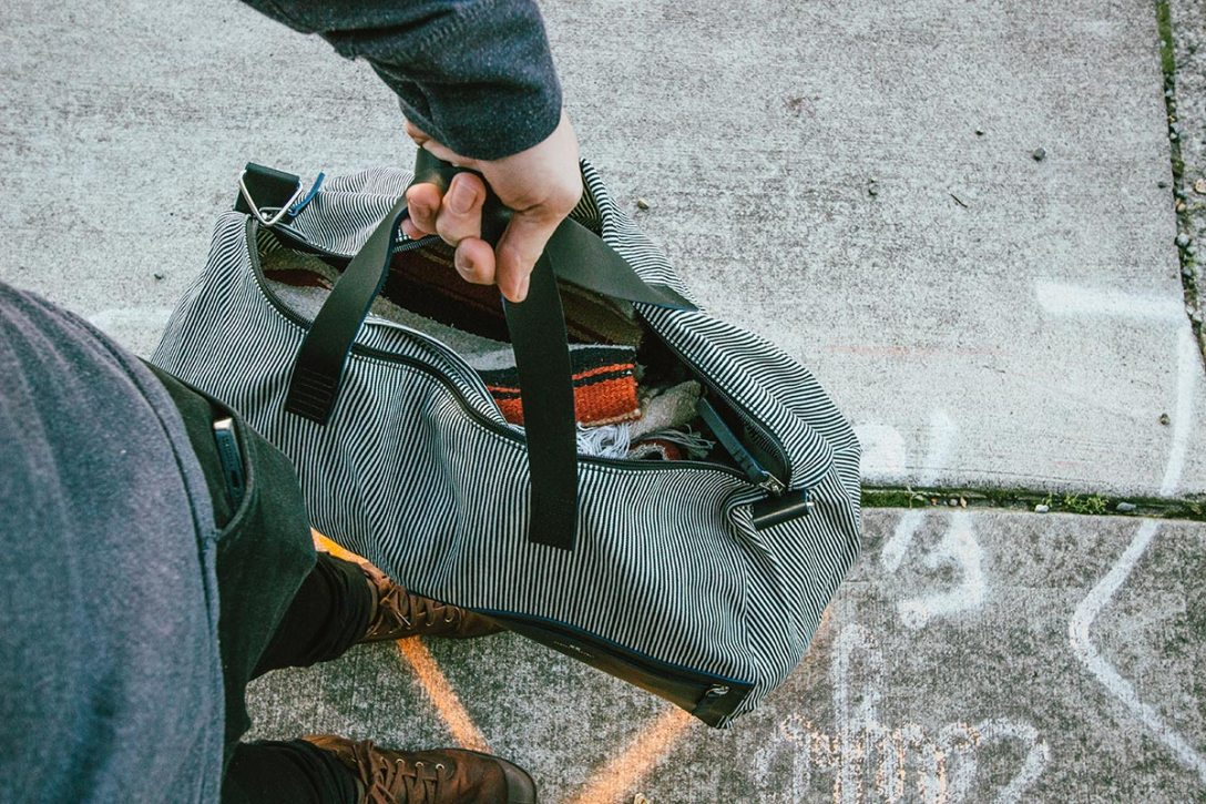 proper-assembly-denim-duffel-bag.jpg