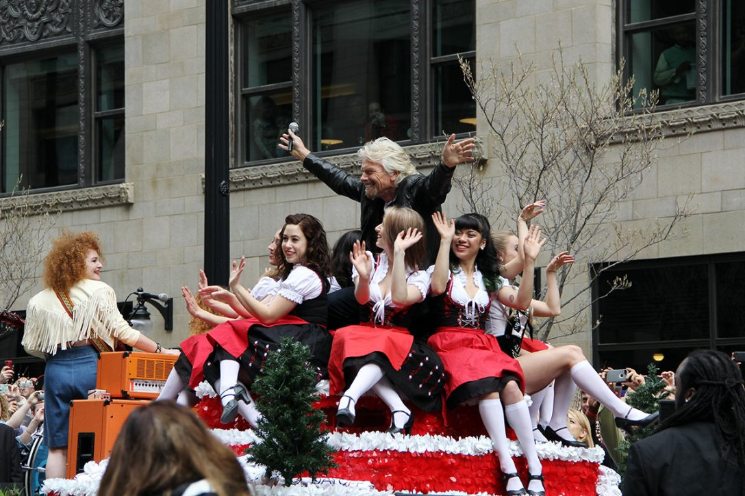 richard-branson-virgin-hotels-grand-opening-chicago-day-off.jpg