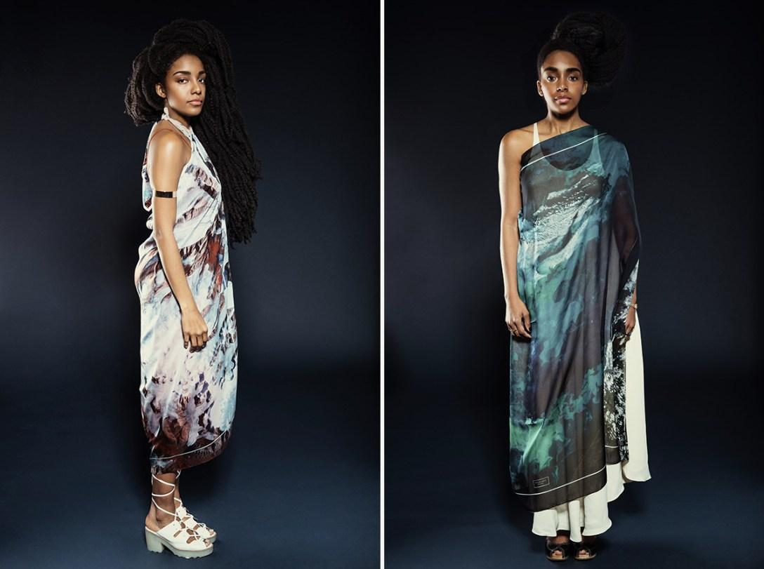 silk-scarves-slow-factory-nasa-wwf-petit-atlas.jpg