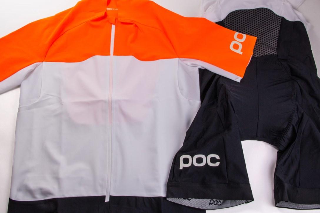 three-cycling-kits-spring-2015-poc-avip-1.jpg