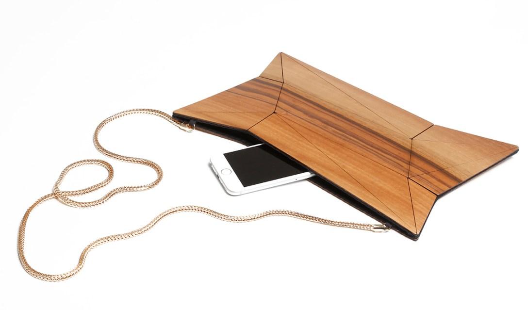 wooden-clutch-wang-3.jpg