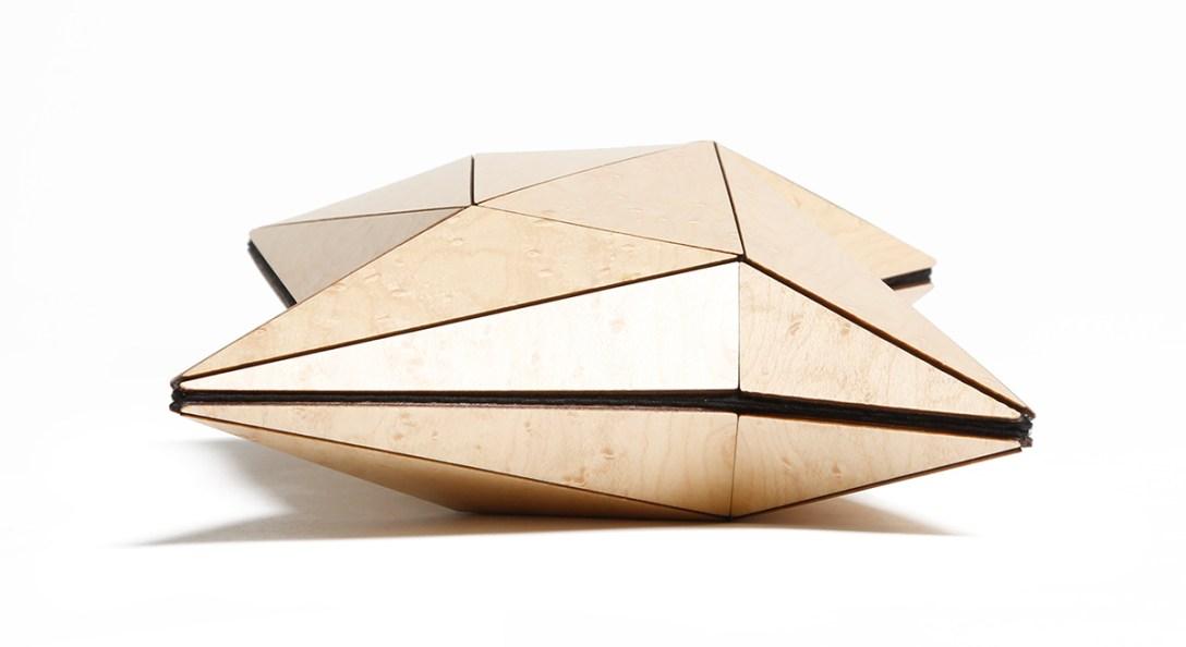 wooden-clutch-wang-4.jpg