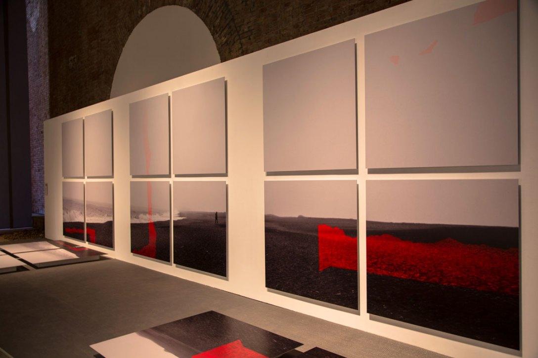 2015_Venice_Biennale_02.jpg