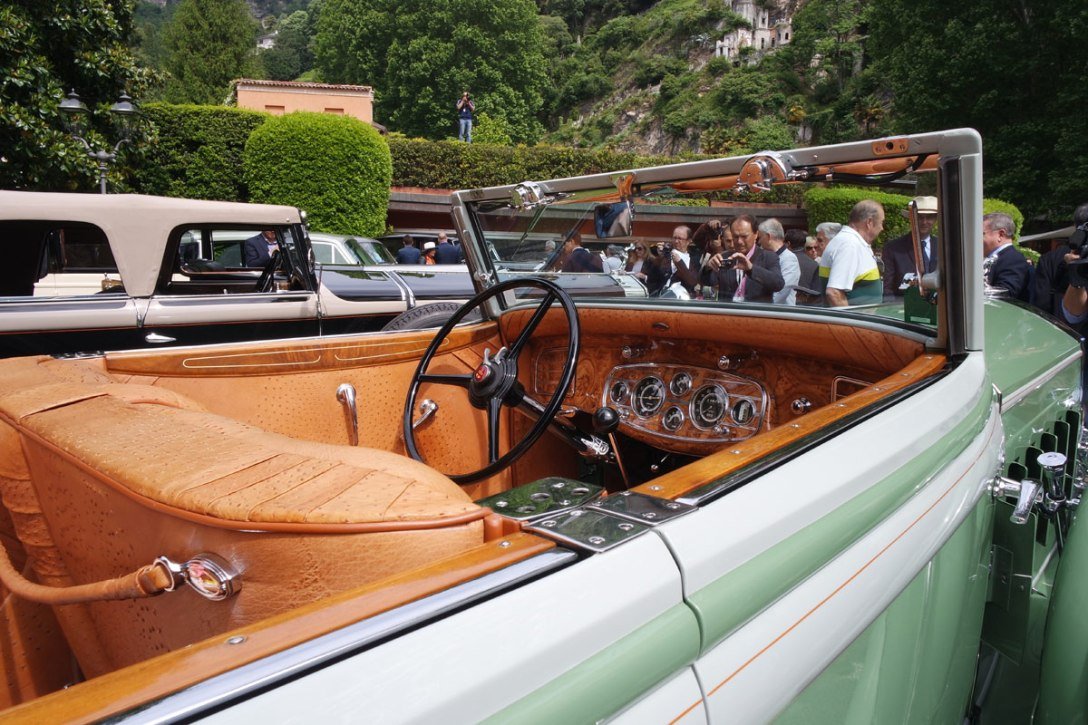 Concorso-PierceArrow-1933.jpg