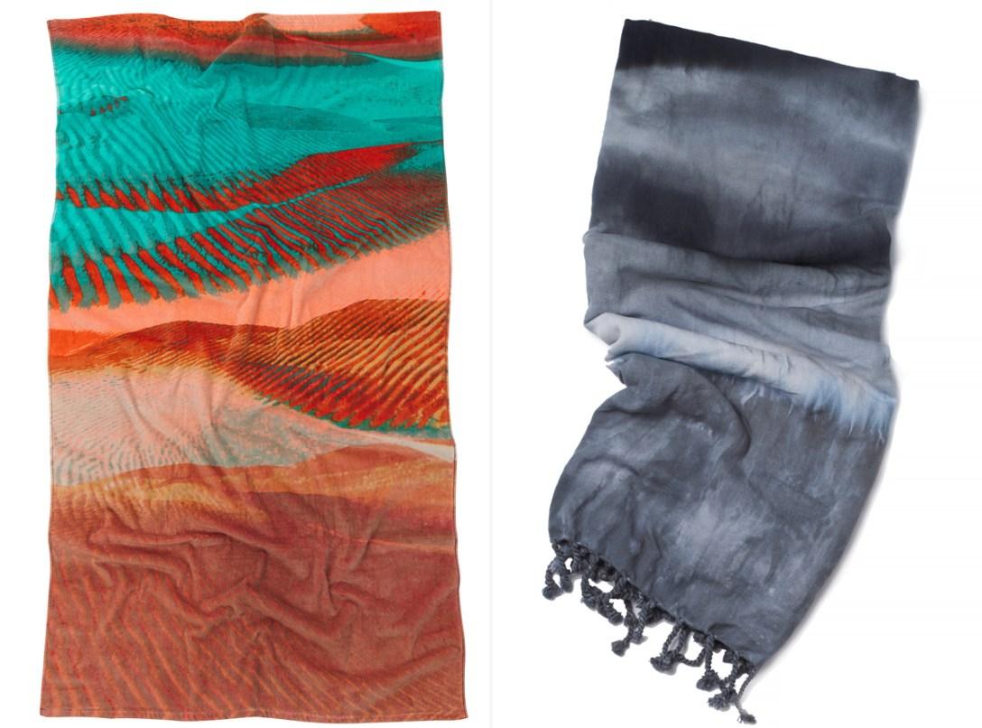 Eye_Catching_Towels_2015_03.jpg