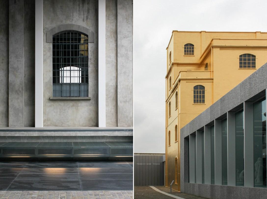 Fondazione_Prada_Milan_02.jpg
