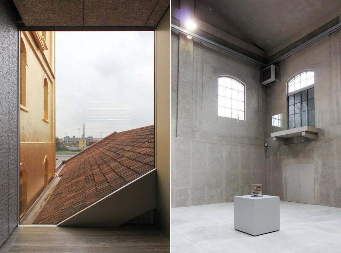 Fondazione_Prada_Milan_05.jpg