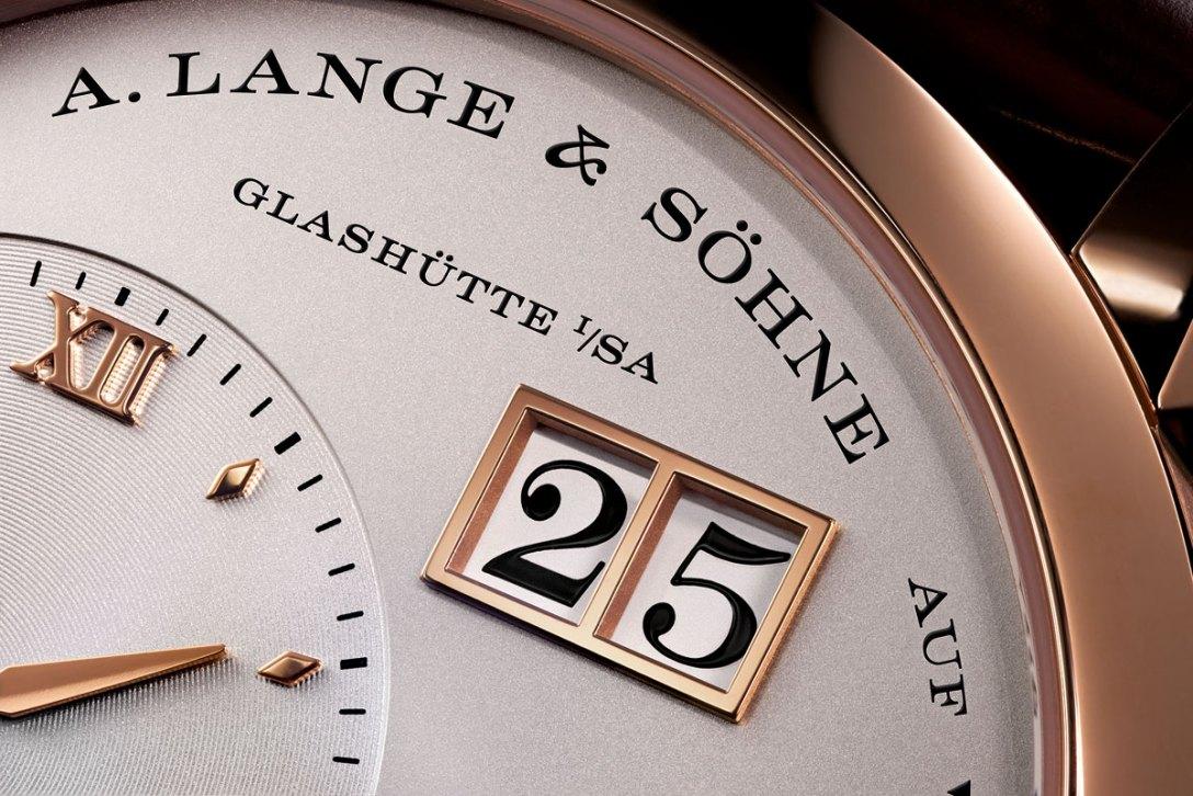 Lange-Lange1-2.jpg
