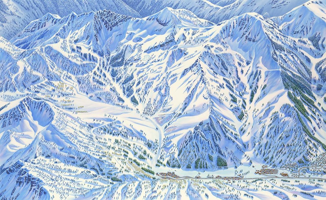 alta-2015-jim-niehues-illustrated-ski-map.jpg