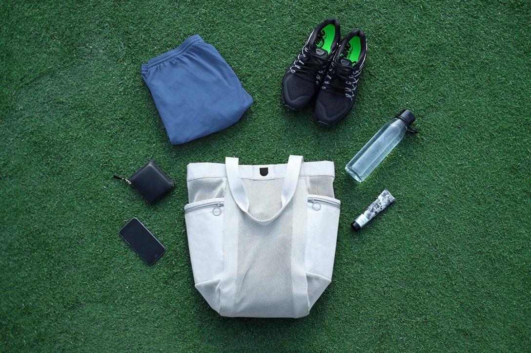 mesh-ultraolive-tote-bag-sport.jpg