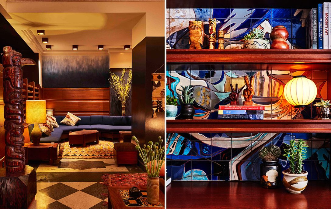 new-freehand-chicago-design-hotel-hostel-3.jpg