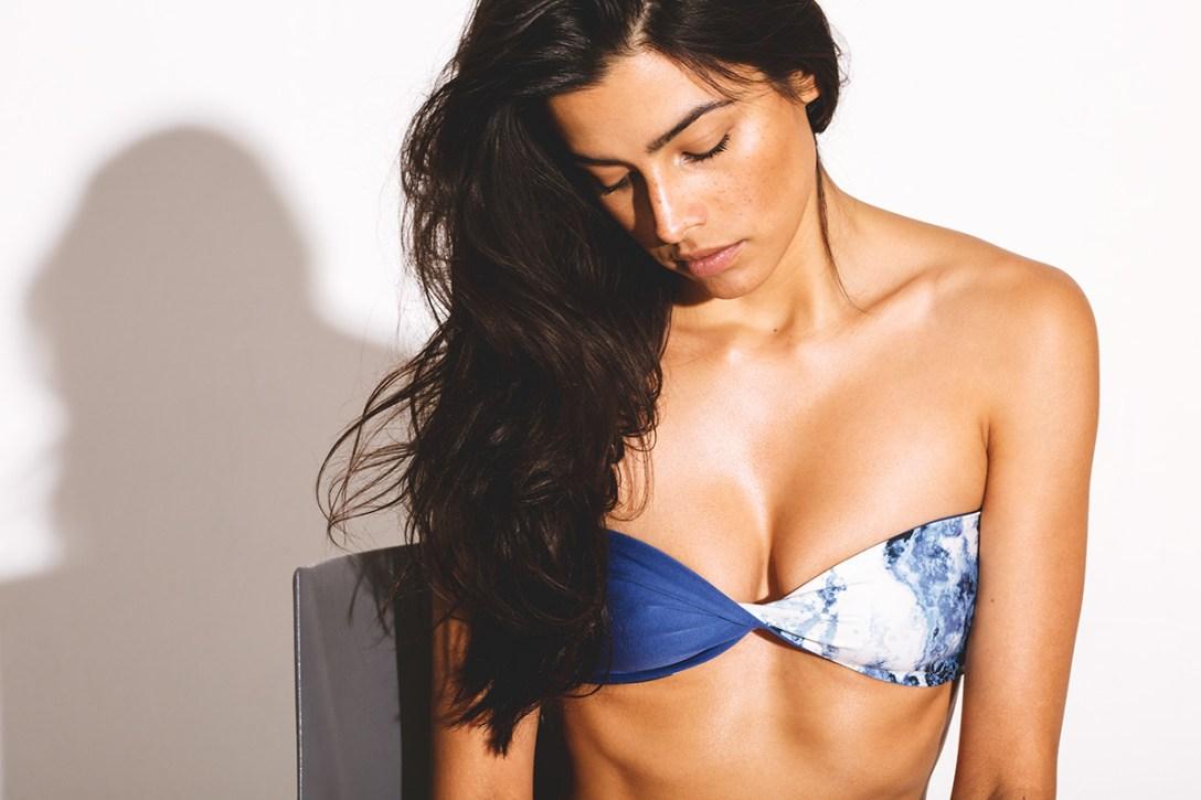 onia-swimwear-womens-summer-2015-3.jpg