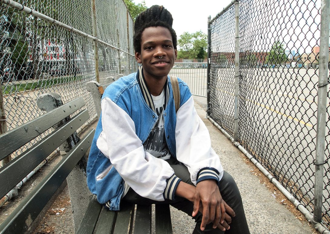 shamir-godmode-interview-1.jpg