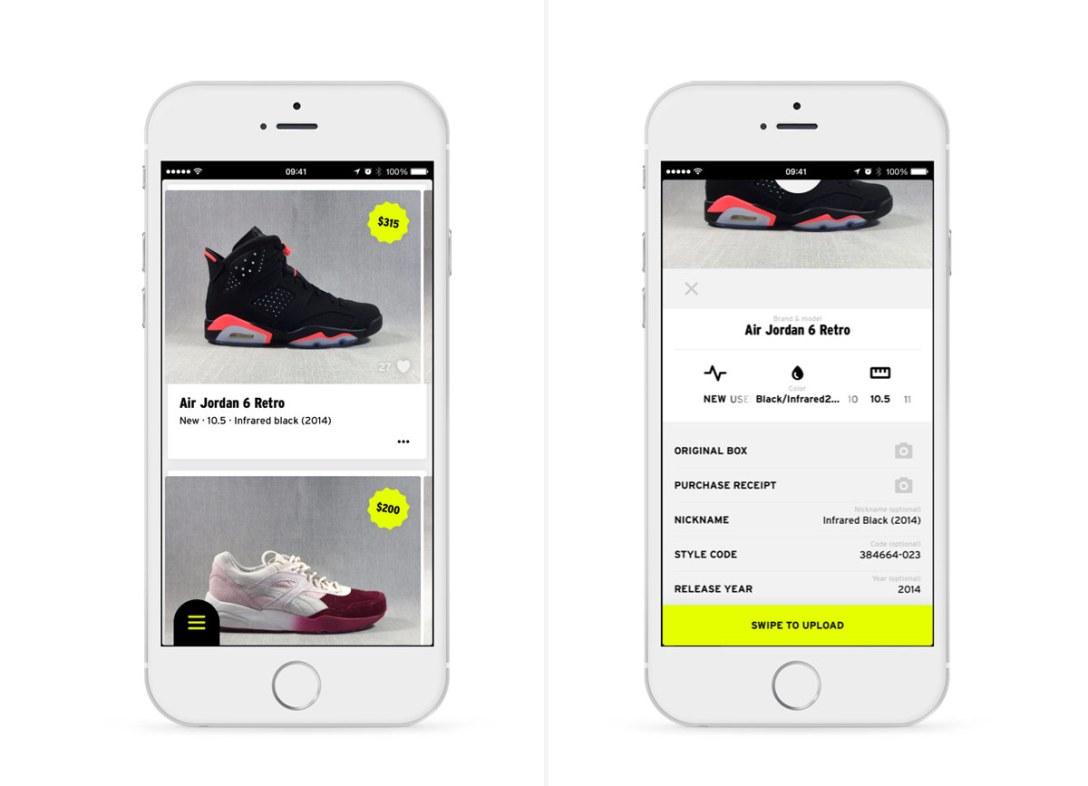 slang-app-sneakers-swipe-3.jpg