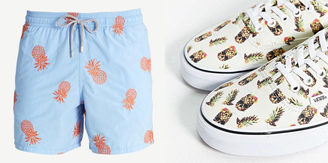 vans-pineapple-sneakers.jpg