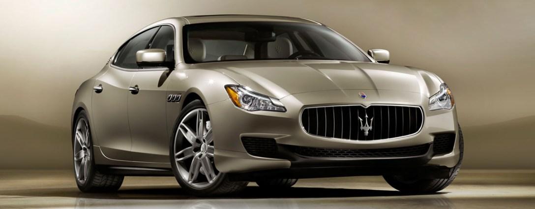 Maserati-quattroporte-03.jpg