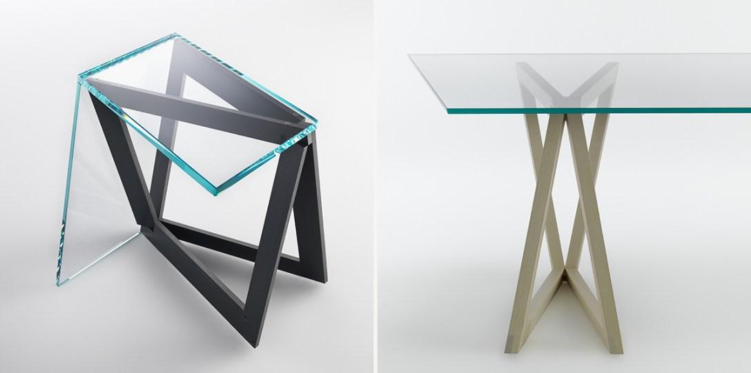 quadror-furniture-design-hormit-2015-5.jpg