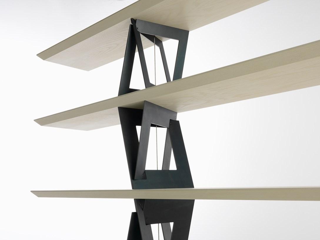 quadror-furniture-hormit-2015.jpg