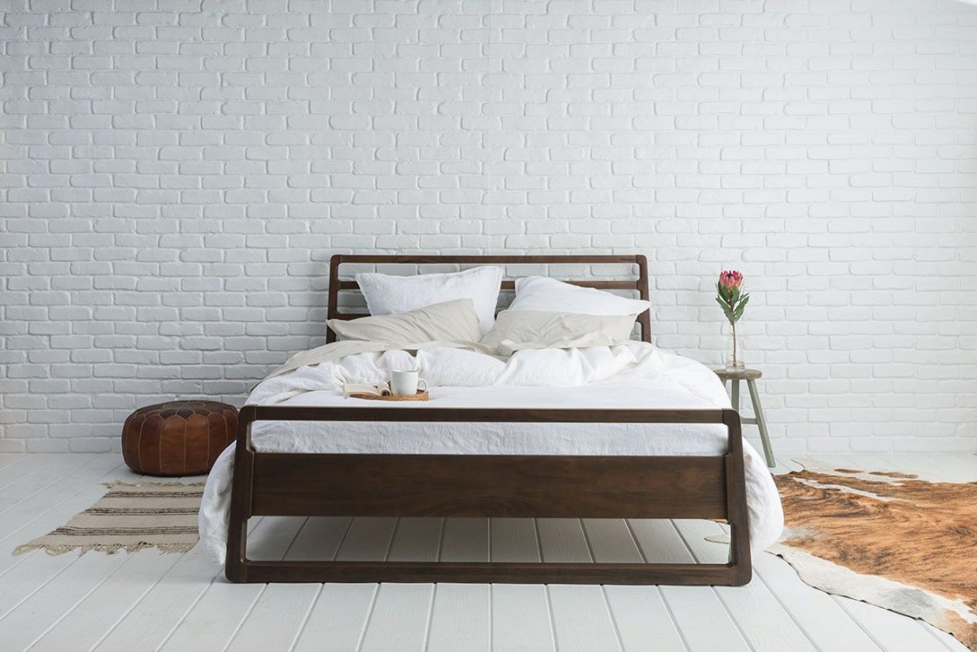 luxury sheet sets can retail for hundreds even thousands of dollarsand even if people do spend one third of their lives in bed its hard to justify that - Parachute Bedding