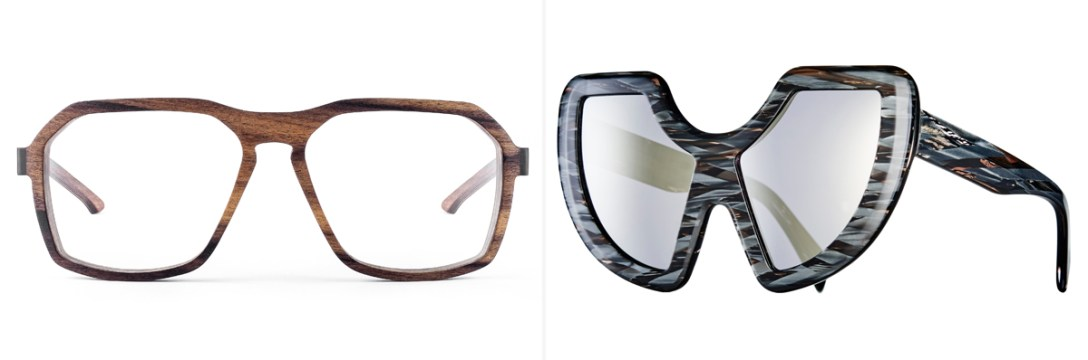 63fcc64f58 Mido Eyewear Show 2016 - COOL HUNTING