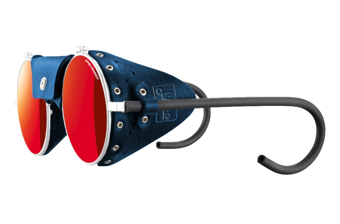 Julbo Reissues Their Timeless Vermont Classic