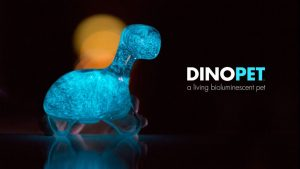glow-in-the-dark-dino-pet