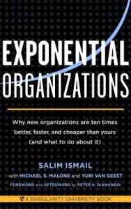 getintothefuture-exponential-organizations