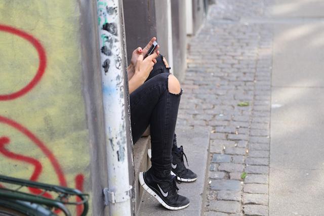 5 WhatsApp-fouten die alleen ouders maken