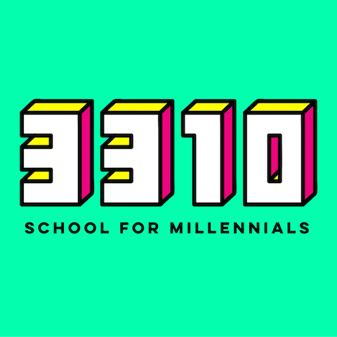 school-for-millennials