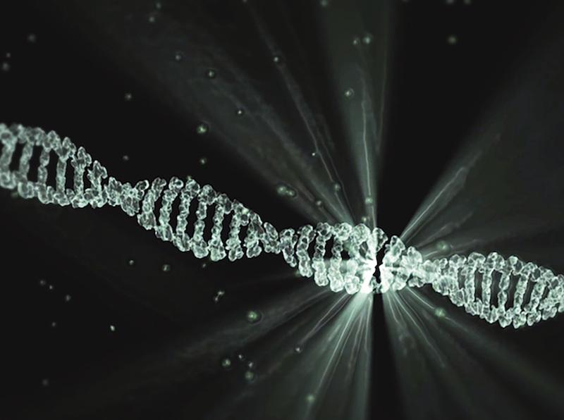 Kan CRISPR mijn erfelijke ziekte repareren?