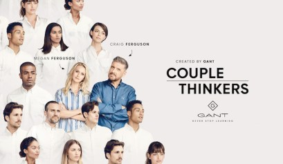 couple-thinkers