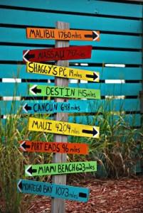 tips-zelf-reis-boeken