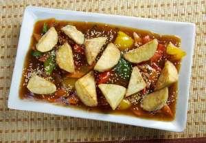 Carneiro Guisado | 5 Receitas Deliciosas para um Guisado neste Natal para toda Família comer bem