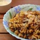 Macarrão com Carne Moída | 5 Melhores Receitas de Carne Moída no Macarrão para você provar um cardápio Diferente.
