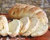 Receitas de Pão sem Glúten | As melhores 5 Receitas para você fazer um Pão Caseiro Delicioso