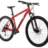 Diamondback Bicycles 2016 Overdrive HardTail Complete Mountain Bike Review