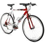 Giordano RS700 Hybrid Bike Reviews