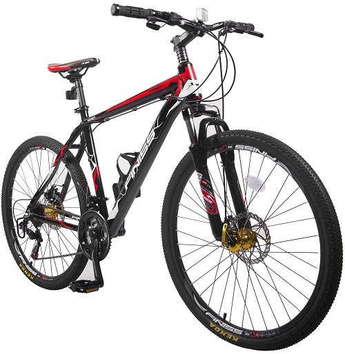 merax-finiss-26-aluminum-21-speed-mountain-bike
