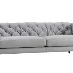 Light Grey Leather Sofa Cheap Online India A Review Of Natuzzi Cool Ideas For Home